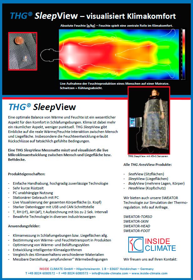 Download Technische Informationen als PDF
